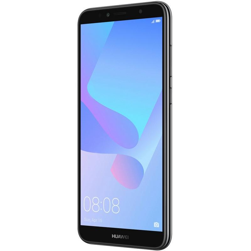 Huawei Y6 2018 5.70\