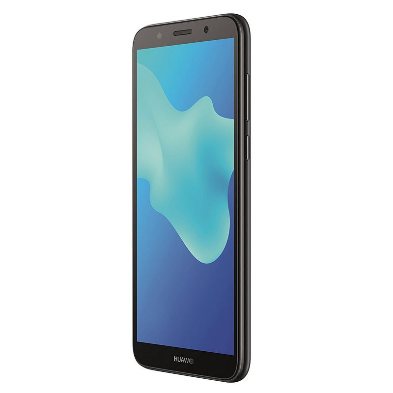 Huawei Y5 2018 5.45\