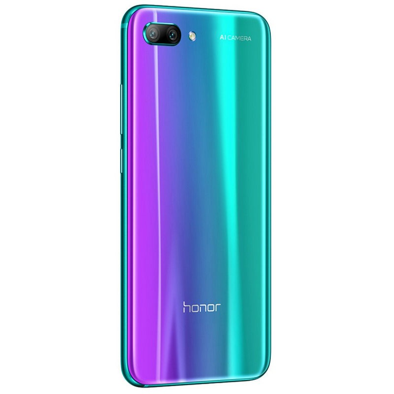 Honor 10 5.84\