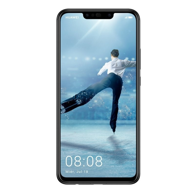 huawei-p-smart-plus-6-3-4gb-64gb-negro