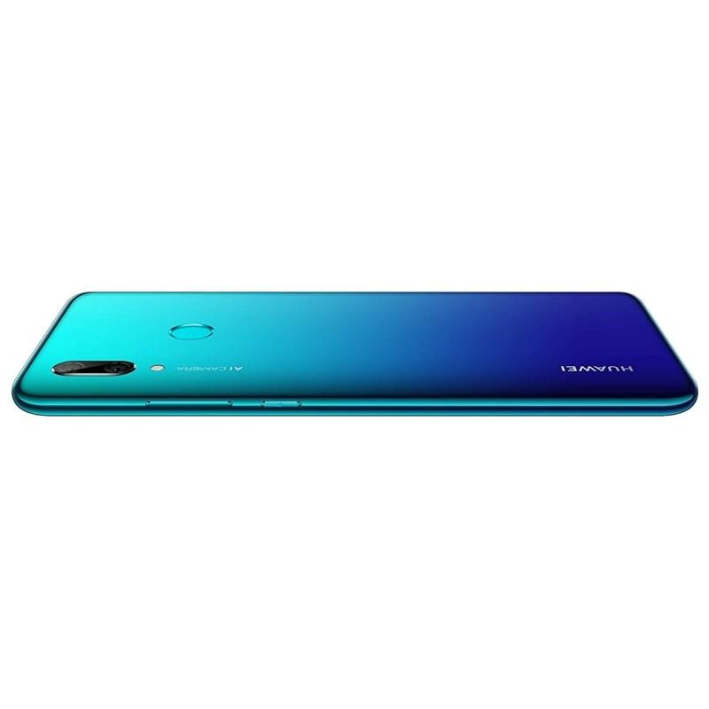 Huawei P Smart 2019 6.2\