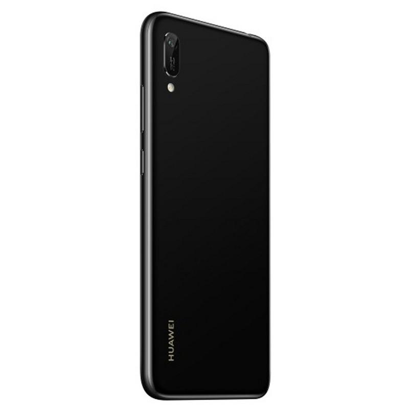 Huawei Y6 2019 2GB 32GB Negro