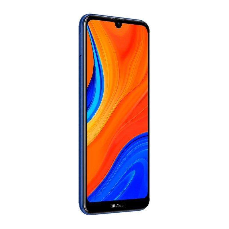 Huawei Y6S 3GB 32GB Orchid Blue