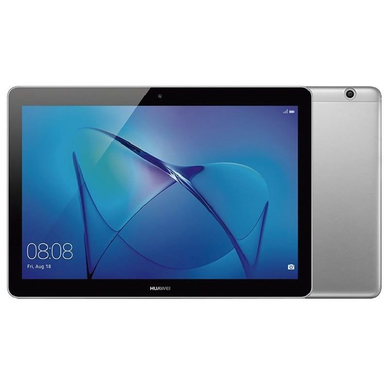 Tablet 9.6\
