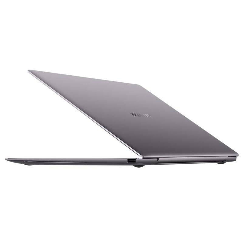 Portátil Huawei MateBook X Pro 53010THE i7-8565U 8GB 512GBSSD 13.9\