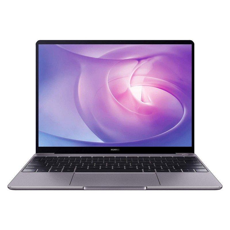 Portátil Huawei Matebook 13 53010YSD Ryzen 5 3500U 8GB 512GB SSD 13