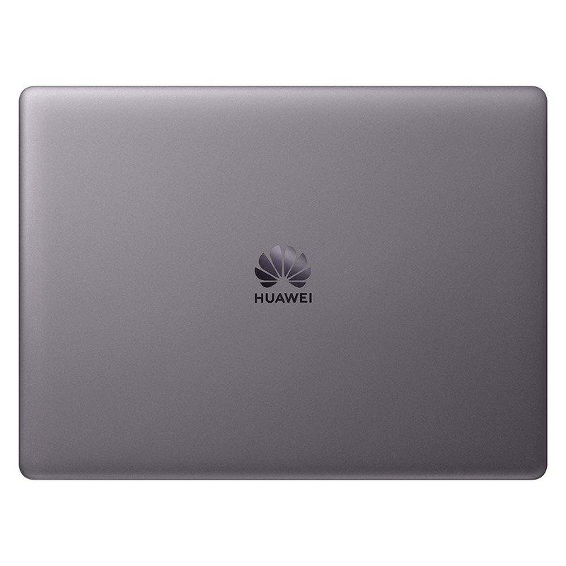 Portátil Huawei Matebook 13 53010YSD Ryzen 5 3500U 8GB 512GB SSD 13\