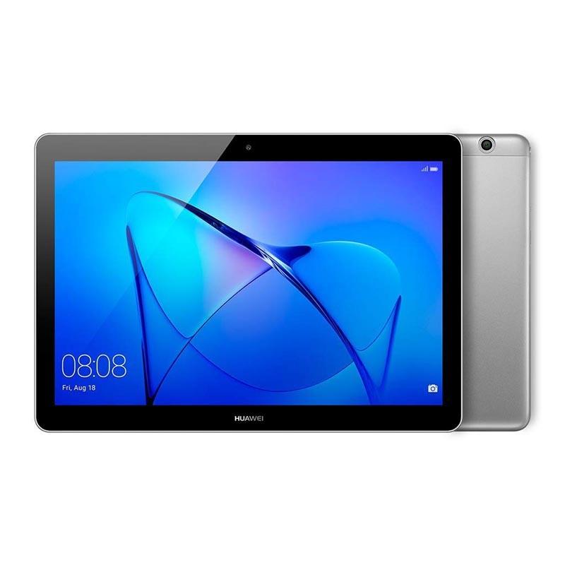 Tablet 9.6