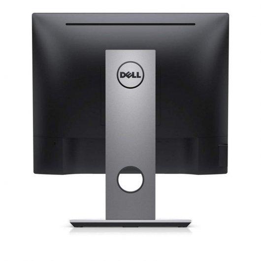 Monitor Dell P1917S 19\