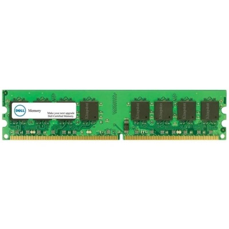 Memoria Dell AA335287 8GB DDR4 2666MHz