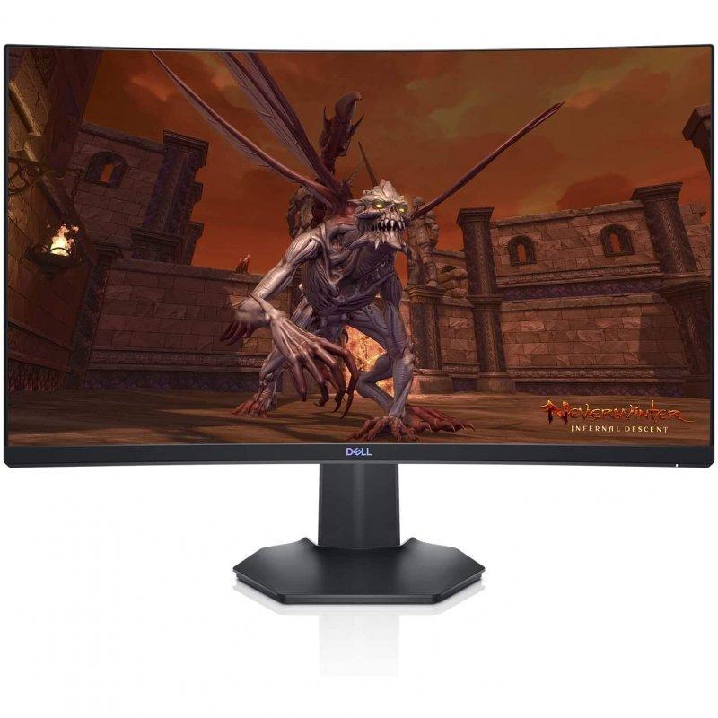 Monitor Dell S Series S2721HGF 27