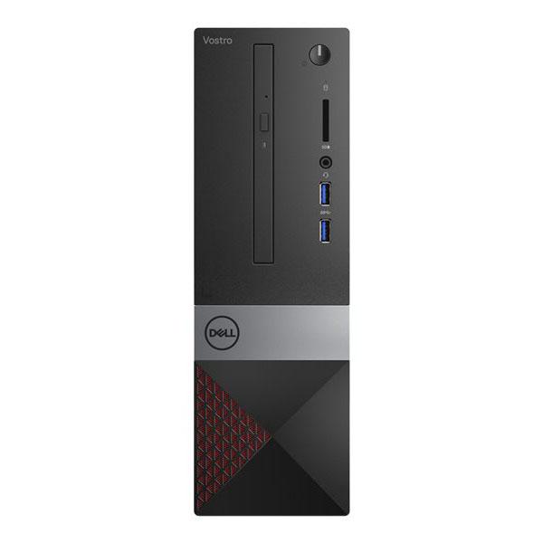Dell Pc Vostro 3471 i3-9100 4GB 1TB W10Pro