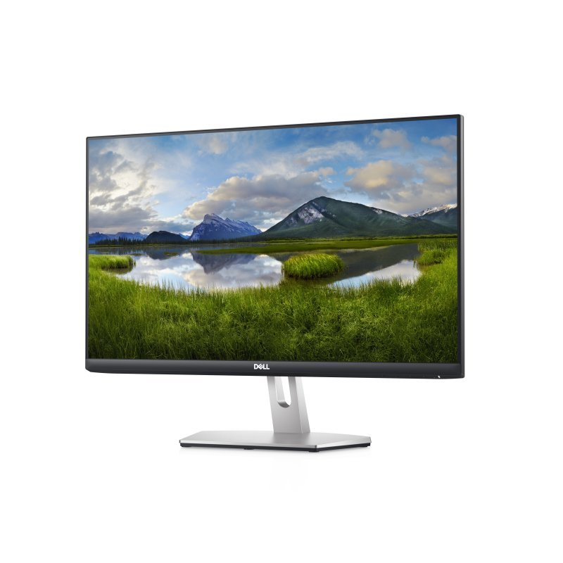 Monitor Dell S Series S2421HN 23.8\
