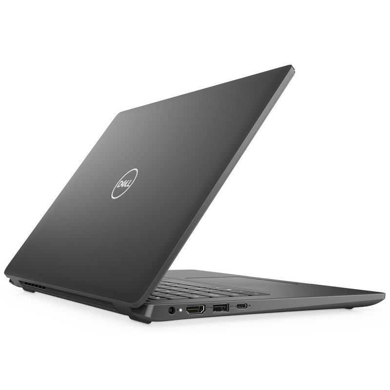 Portátil Dell Latitude 3410 i5-10210U 8GB 256GB SSD 14\