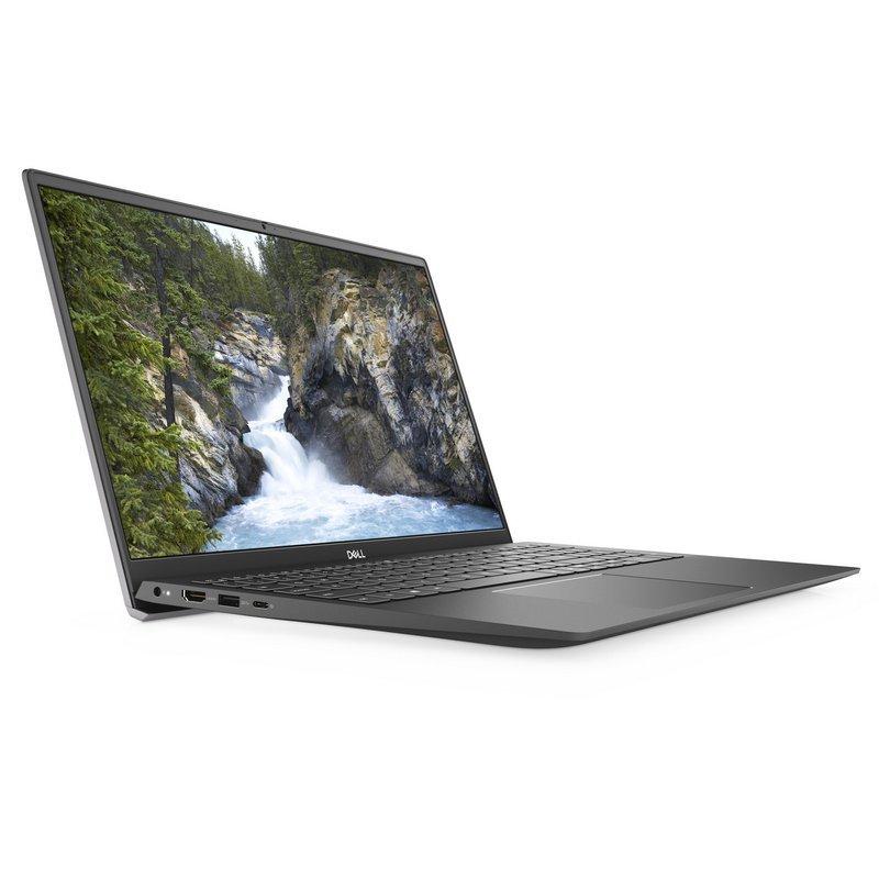Portátil Dell Vostro 5402 Intel Core i5-1135G7 8GB 512GB SSD MX330 15.6\