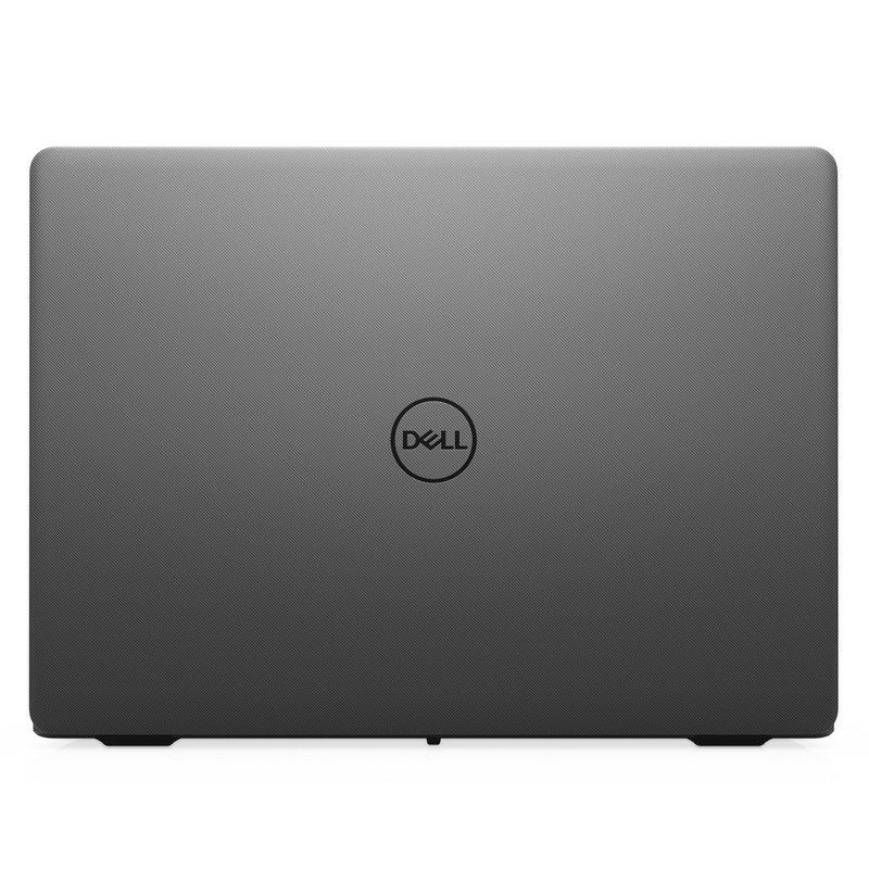 Portátil Dell Vostro 3400 i5-1135G7 8GB 512GB SSD 14\