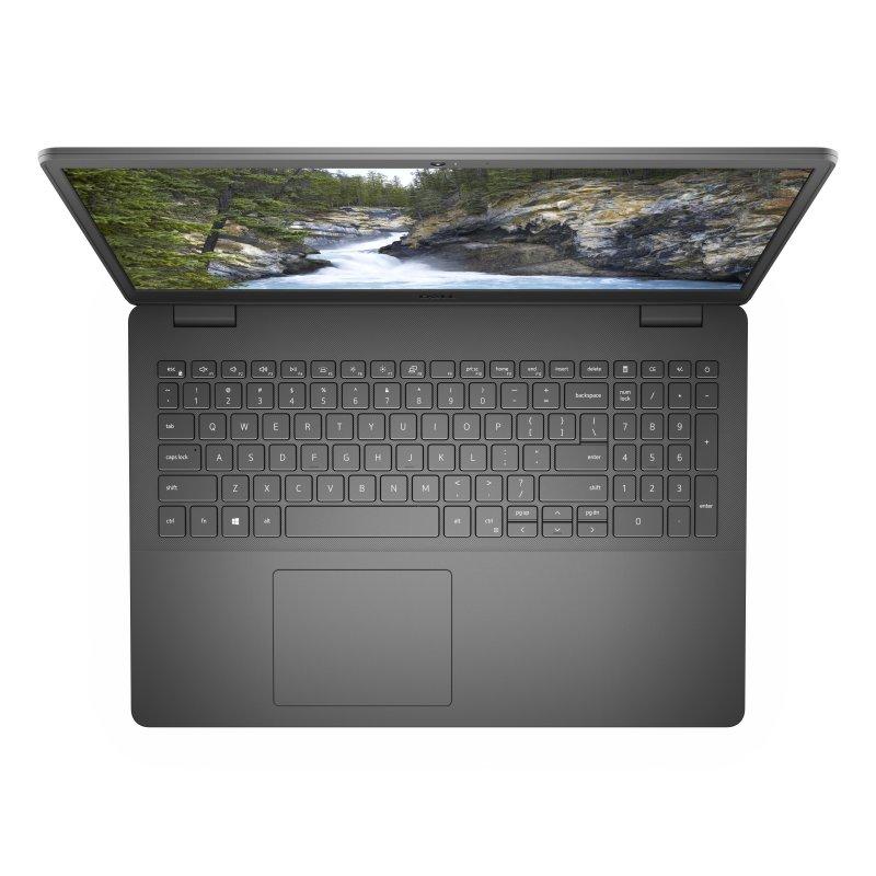 Portátil Dell Vostro 3500 Intel Core i7-1165G7 8GB 512GB SSD 15.6\