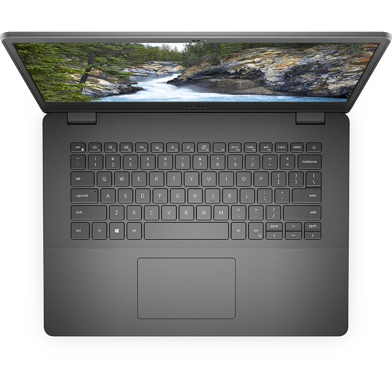 Portátil Dell Vostro 3400 YW3PN I7 1165G7 8GB 512GB SSD 14\