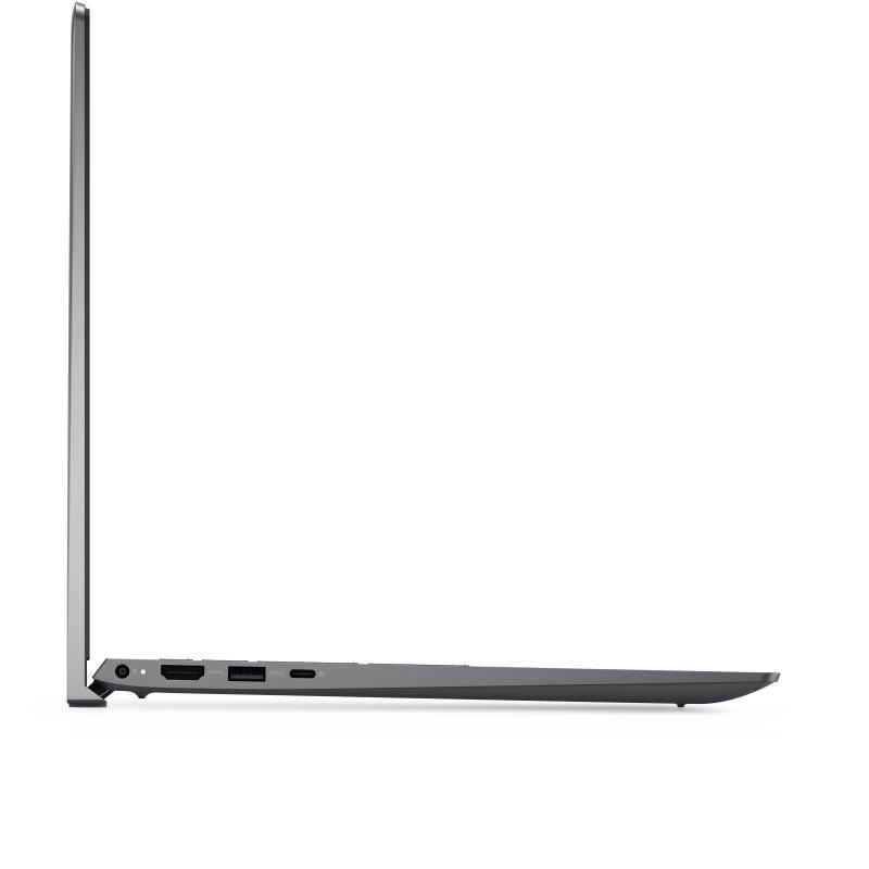 Portátil Dell Vostro 5515 AMD Ryzen 5 5500U 8GB 256GB SSD 15.6\