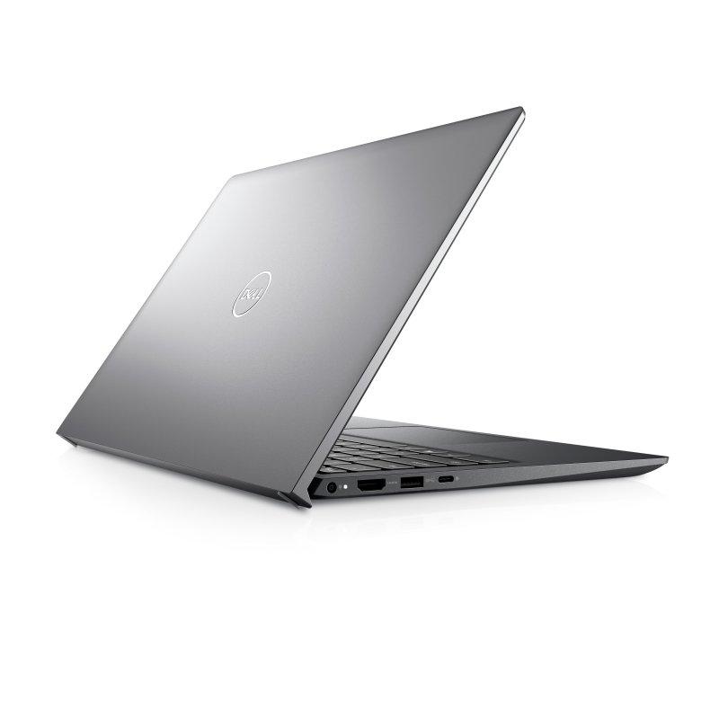 Portátil Dell Vostro 5415 AMD Ryzen 5 5500U 8GB 256GB SSD 14\