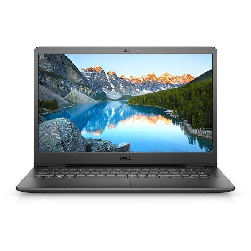 Portátil Dell Vostro 3500 i5-1135G7 8GB 256GB SSD 15.6