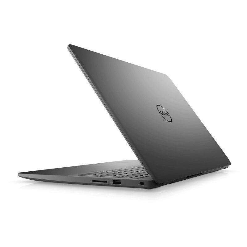 Portátil Dell Vostro 3500 i5-1135G7 8GB 256GB SSD 15.6\