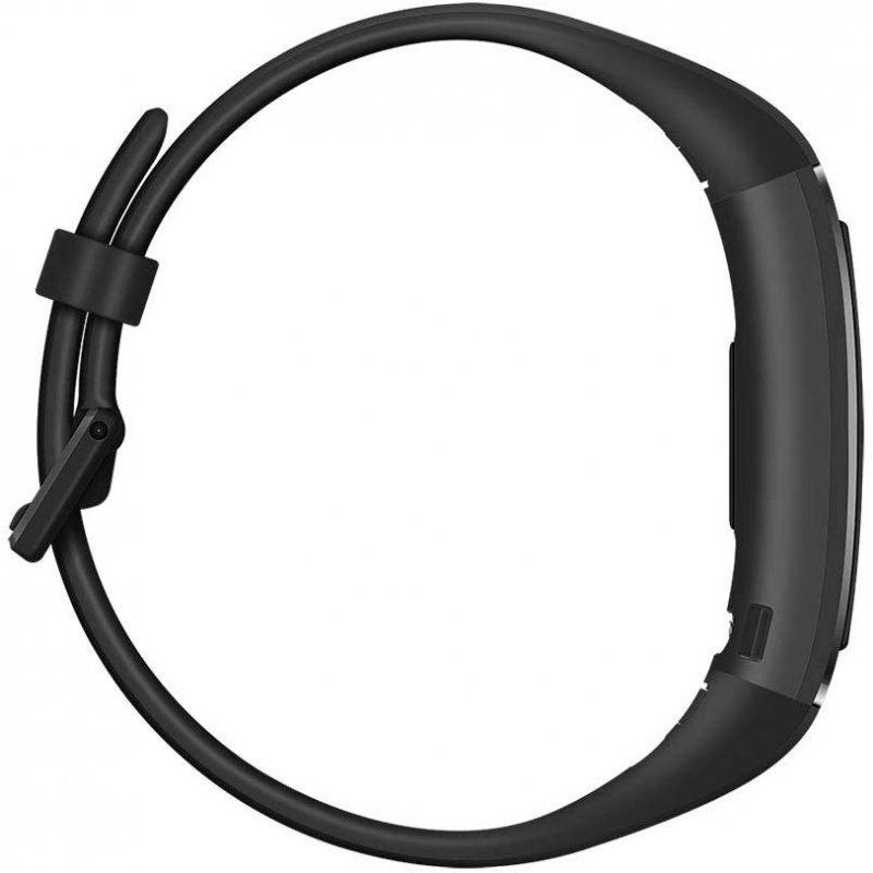 SmartBand Huawei Band 4 Pro Negro