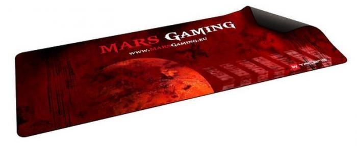 alfombrilla-tacens-mars-gaming-mmp2