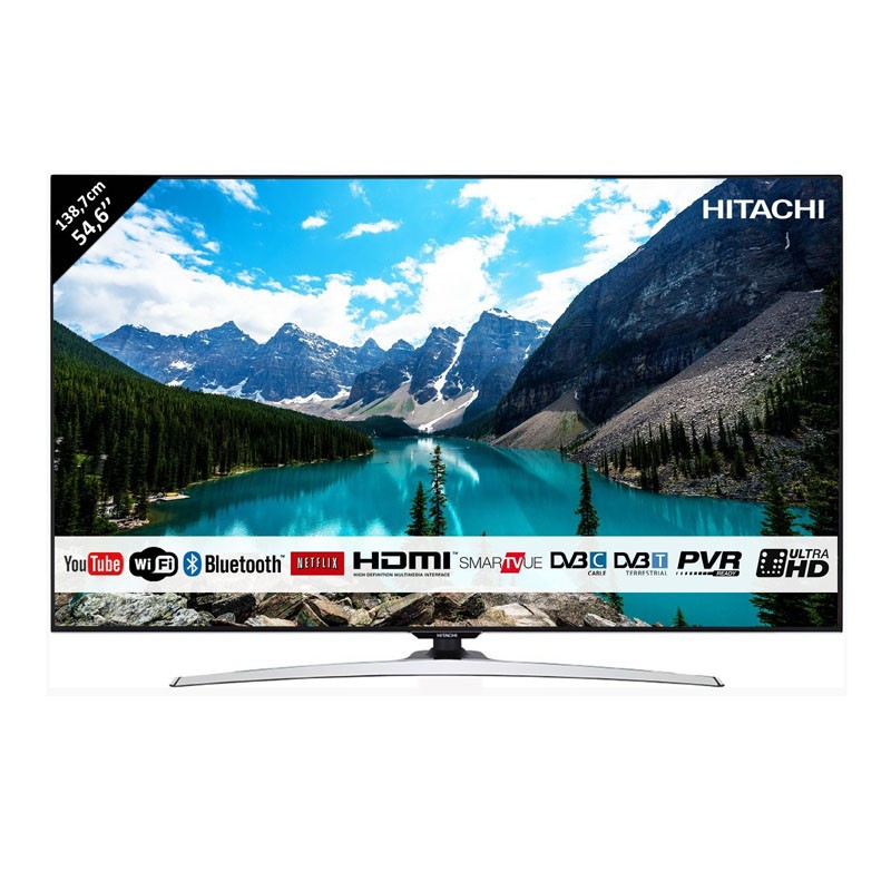 televisor-55-hitachi-55hl15w69-4k-uhd-smarttv