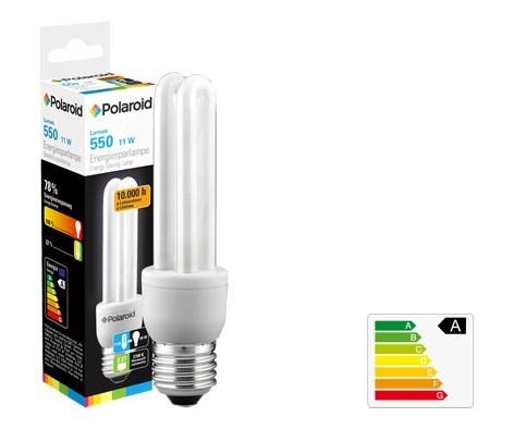 bulb-polaroid-11w-50w-e27-2u-2700k