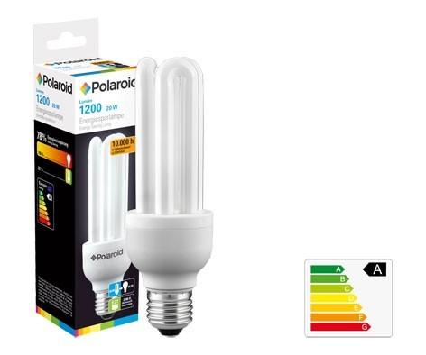 bulb-polaroid-20w-92w-e27-3u-2700k