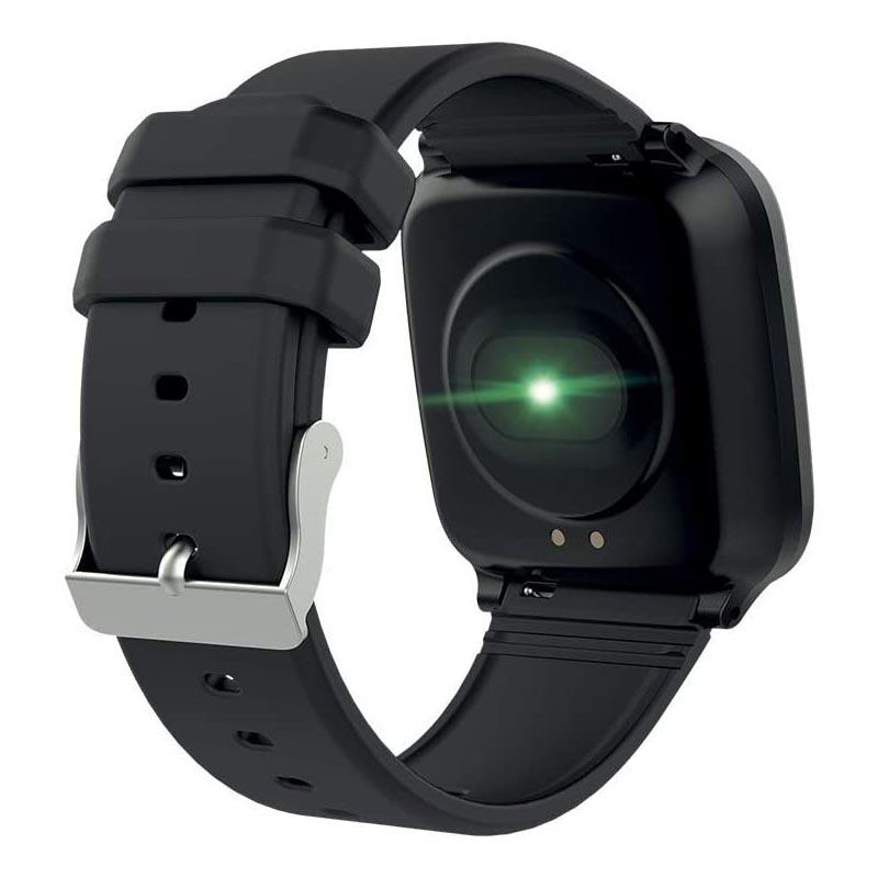 Smartwatch Junior Forever IGO JW-100 Negro