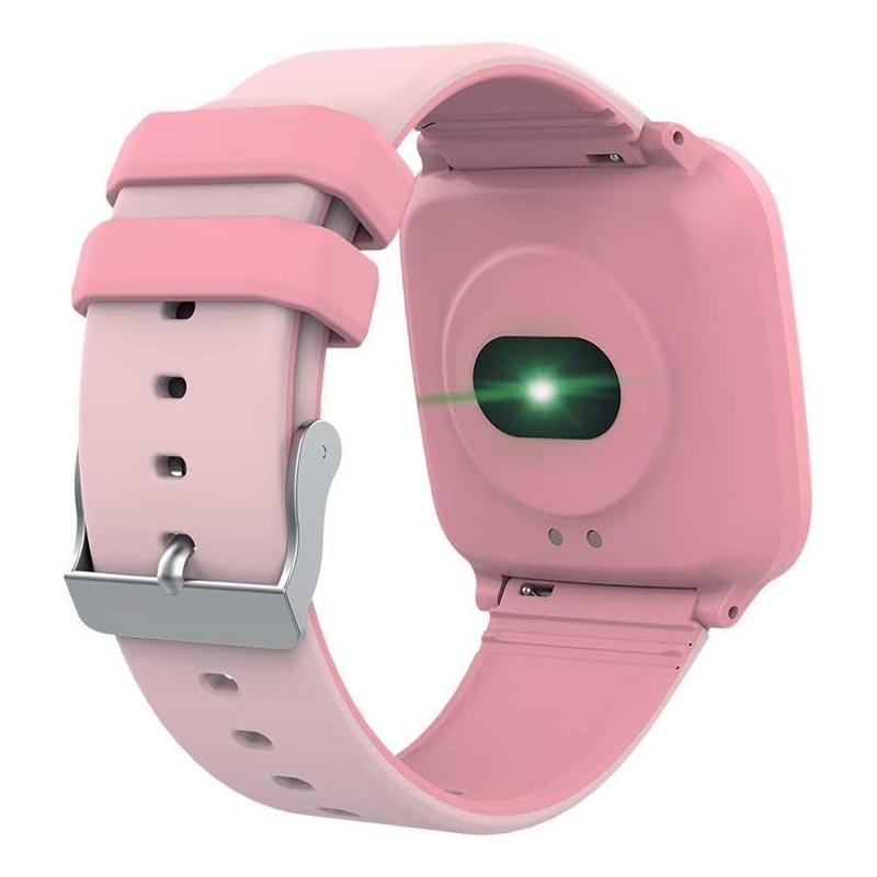 Smartwatch Junior Forever IGO JW-100 Rosa