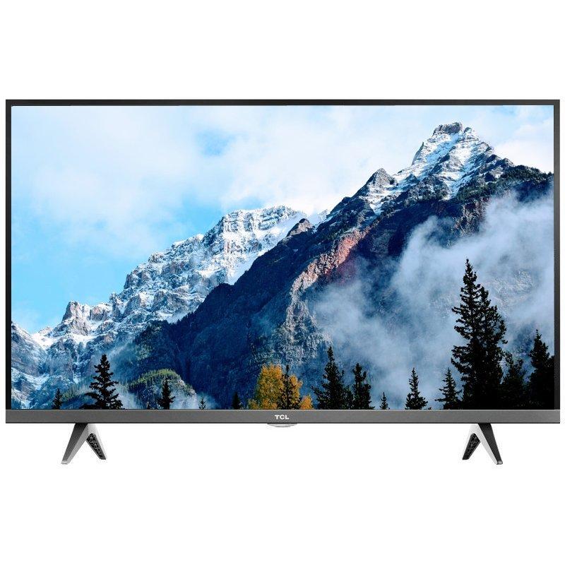 Televisor TCL 40ES560 40