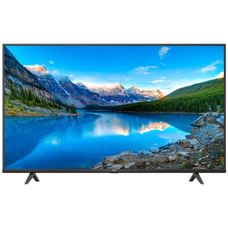 Televisor TCL 55P615 55