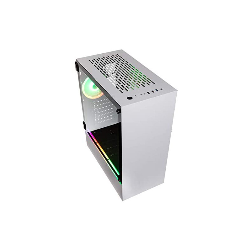 Caja PC Kolink Bastion RGB e-ATX