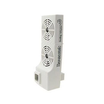 Ventilador / Refrigeracion para Xbox 360
