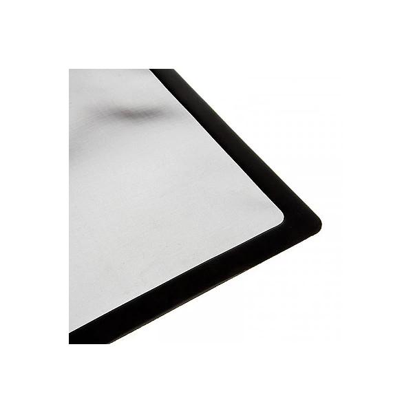 Juego de filtros para Corsair Obsidian 750D