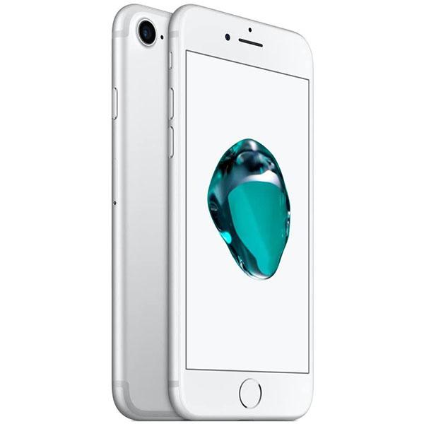 Apple IPhone 7 32GB Plata CPO ECO-RECICLADO