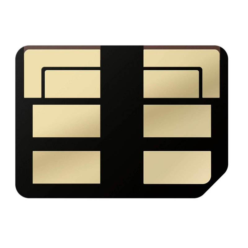 Tarjeta Nano Memory Huawei 128GB
