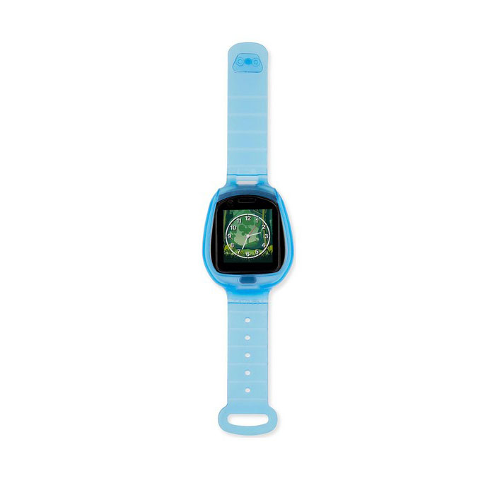 Smartwatch Infantil MGA Tobi Robot Azul