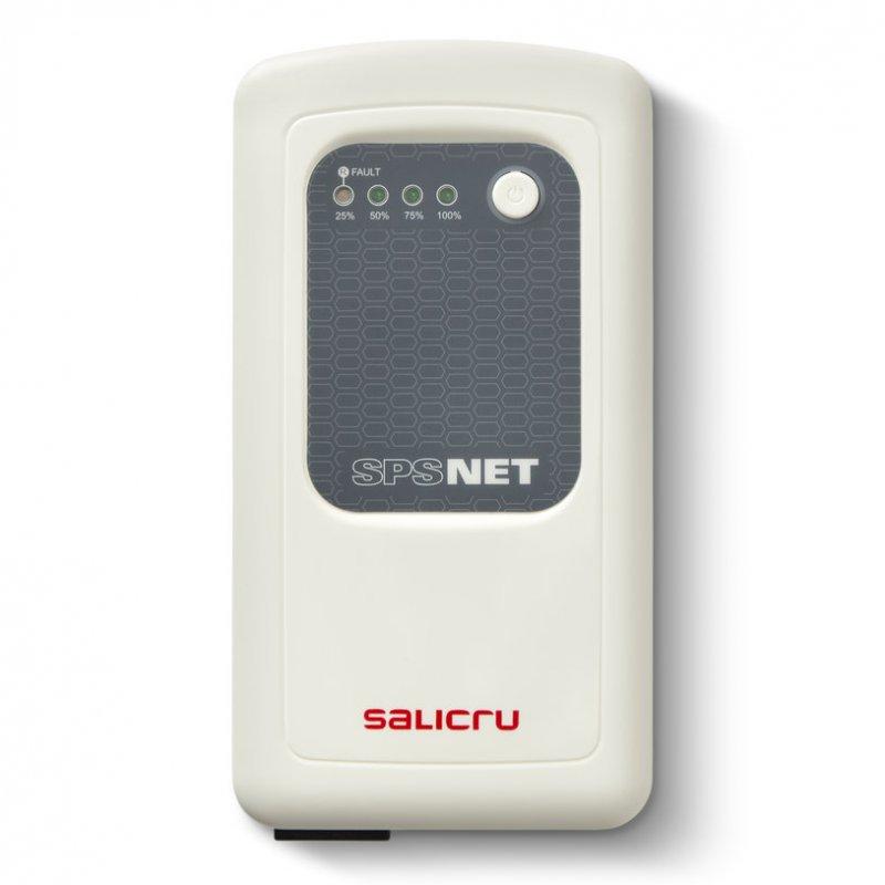 SAI Salicru SPS Net Compacto 25W