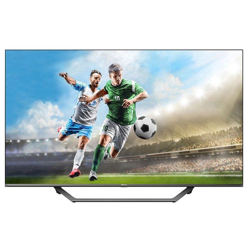 TV Hisense 65