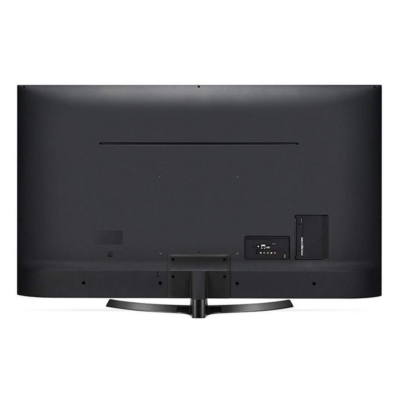 Televisor 65\
