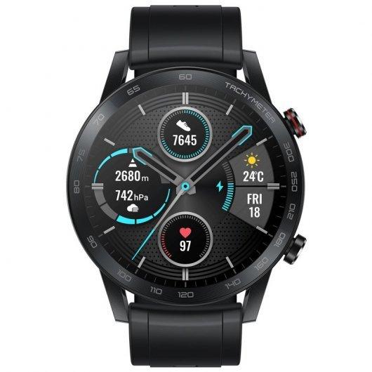 SmartWatch Honor Magic Watch 2 Negro