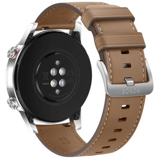 SmartWatch Honor Magic Watch 2 Marrón