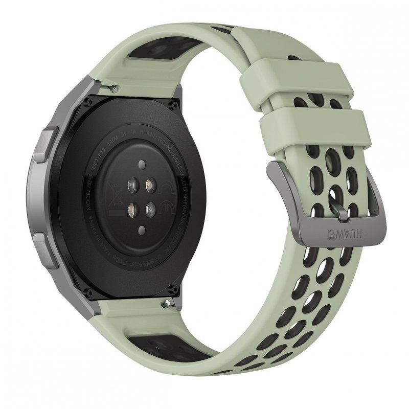 SmartWatch Huawei Watch GT 2e Verde