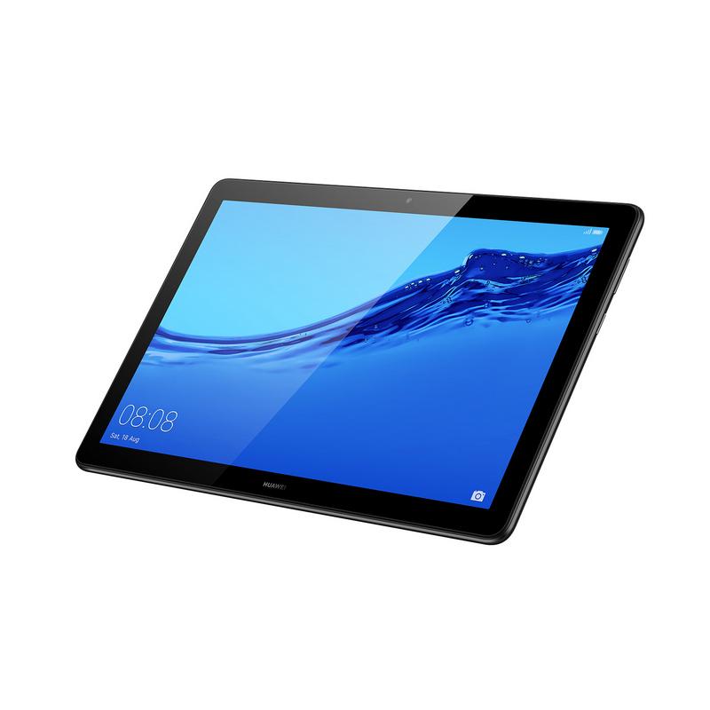 Tablet Huawei Mediapad T5 53011PBU 10.1\