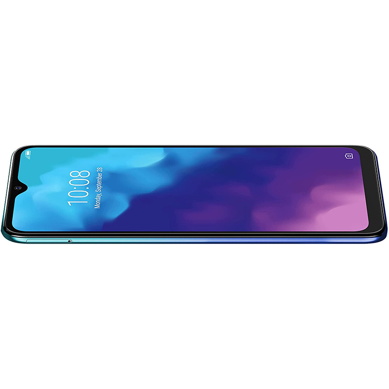 ZTE BLADE V30 VITA 4GB 128GB Azul