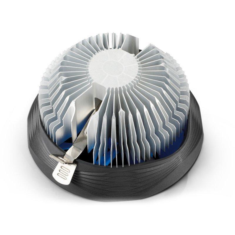 Ventilador CPU DeepCool Gamma Archer 120mm